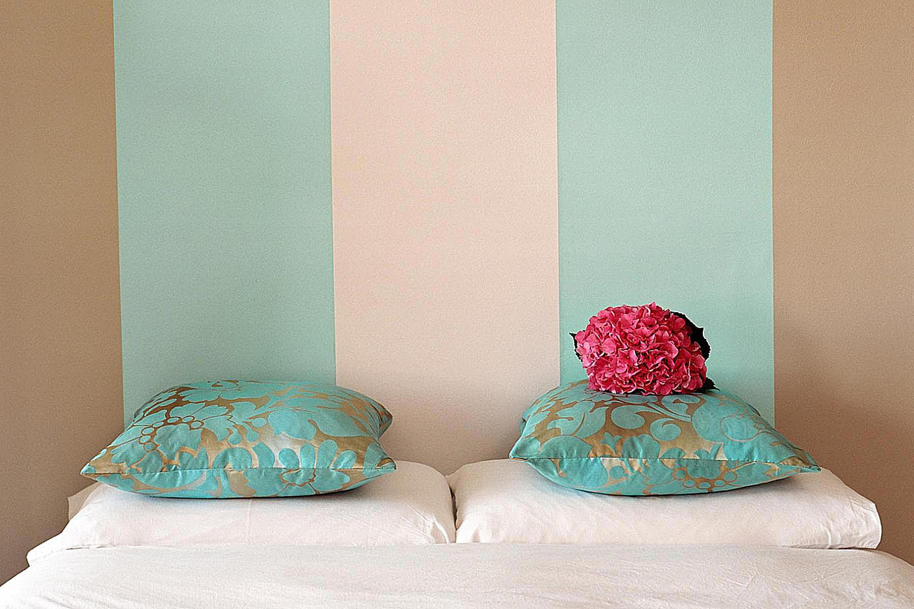 Decorating how to choose interior colors - Selecting colors for home interior ...
