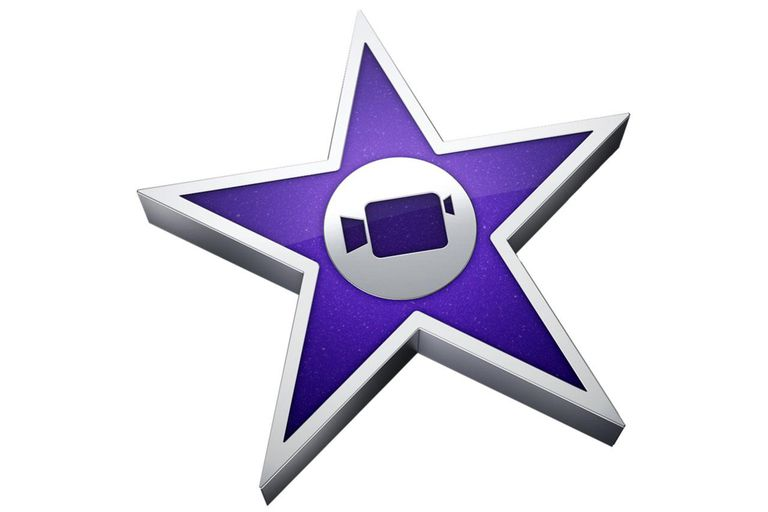 The Best Mac Apps garageband