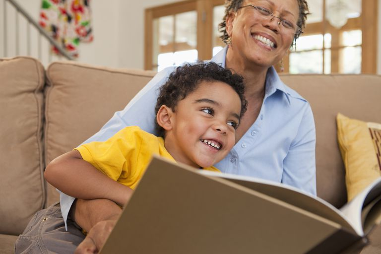 grandparents in every state want visitation with grandchildren