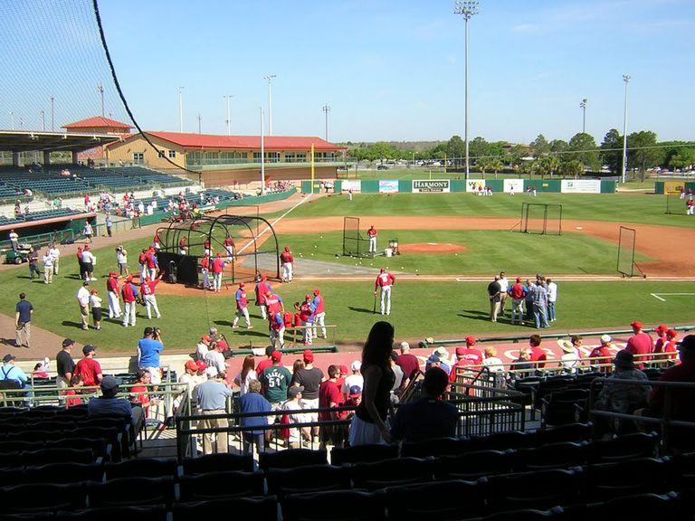 Osceola-County-Stadium2.JPG