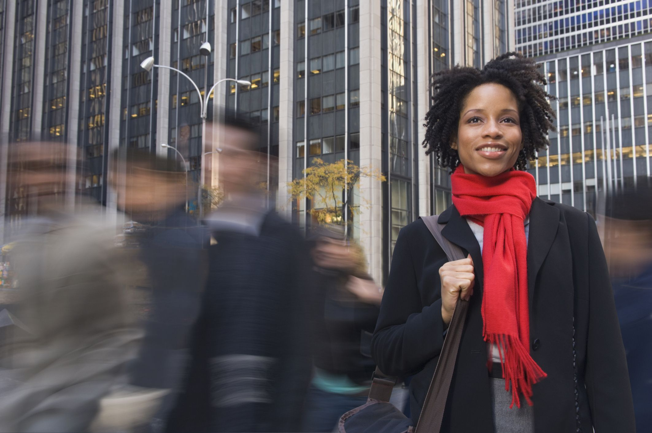 12 Free (or Low-Cost) Ways to Invest in Your Career