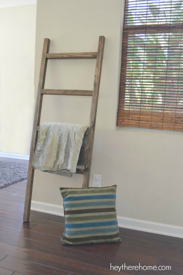 25 Amazing Cheap DIY Projects Under $10