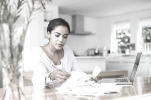 True Cost of Using Discount Lenders and Realtors