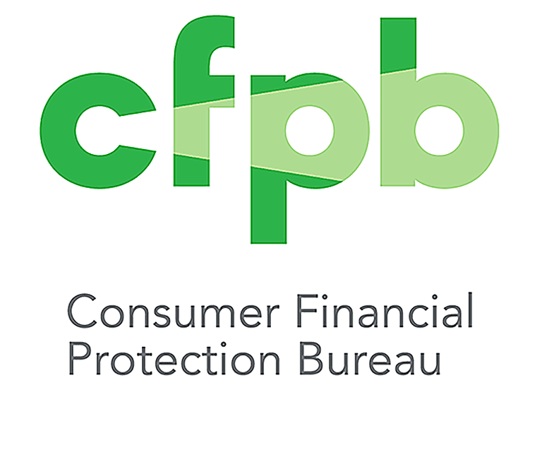 What is the consumer financial protection bureau for Bureau government