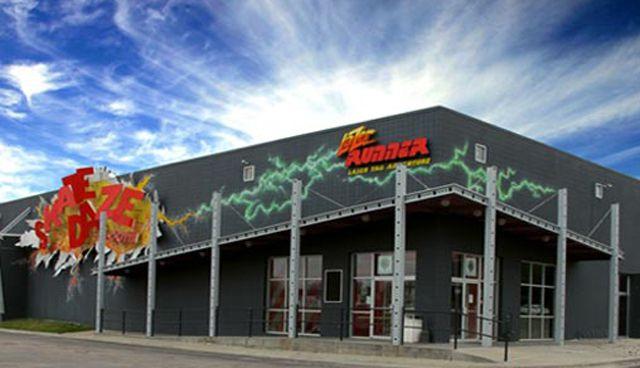 Northwest Omaha – Neighborhood News to Use!