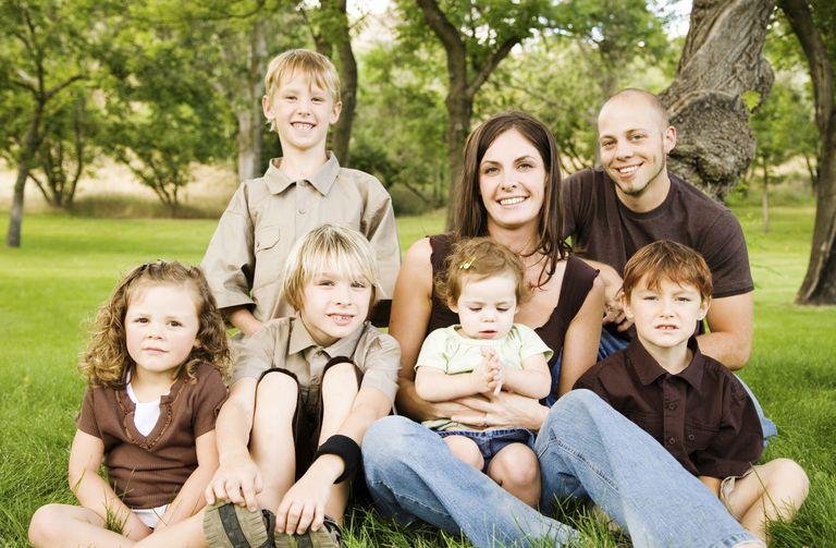 Blended-Family-Rules.jpg