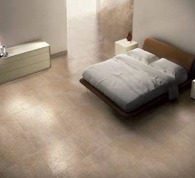bedroom tile flooring ideas. Tile From Bedrosians  C By Courtesy Of Solutions For Great Bedroom Floors