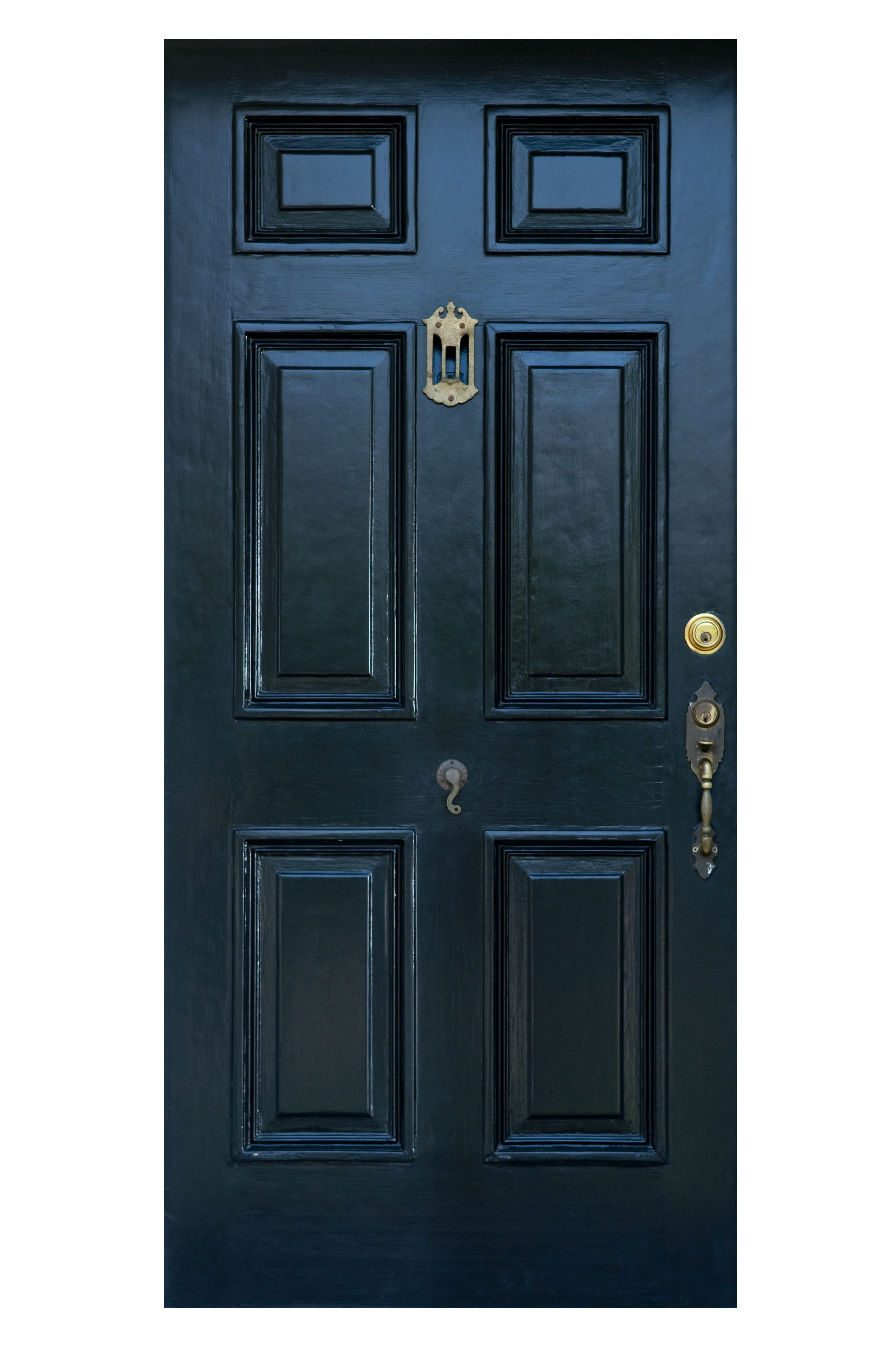 Hollow Core Doors Advantages and Disadvantages