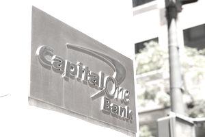 Cash loans postmasburg photo 4