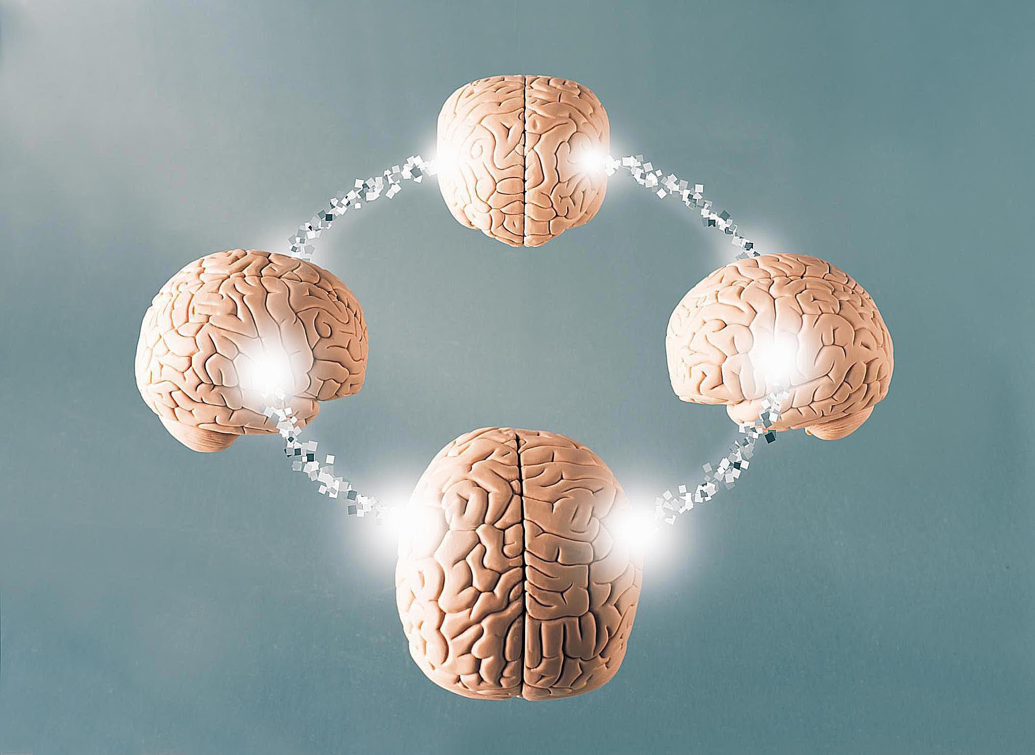 Understanding Howard Gardner's Theory of Multiple Intelligence