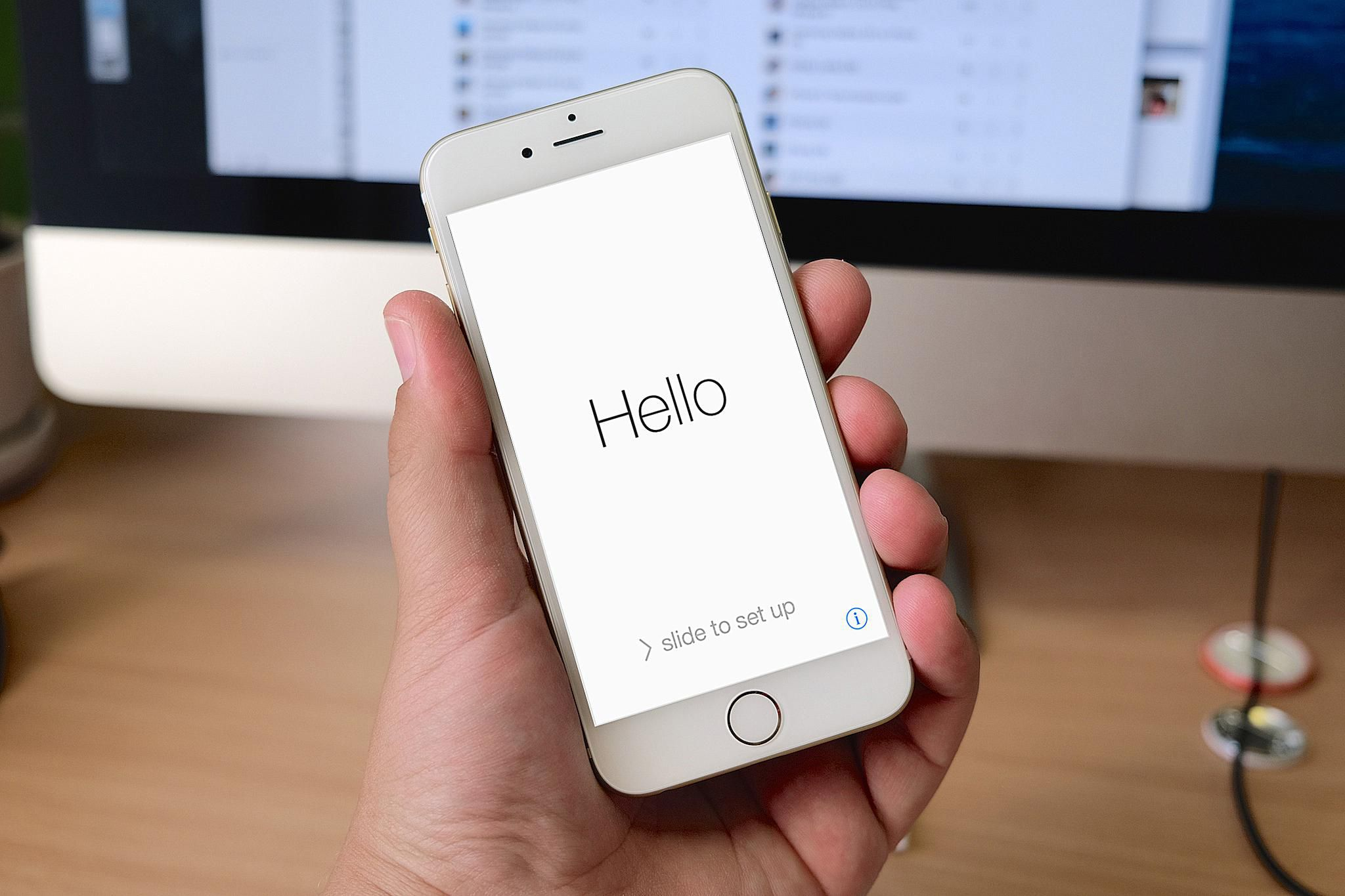 Ways to Fix Problems with the iPhone Remote App