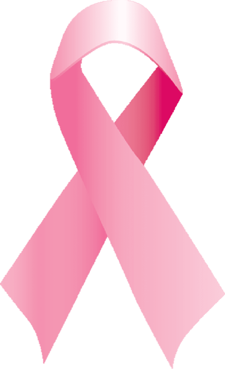 Awareness ribbons list of colors and meanings clip art of a pink ribbon buycottarizona