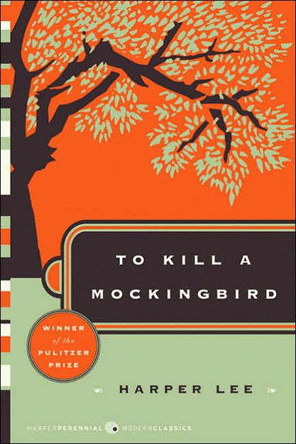 the racial tension in the novel to kill a mockingbird by harper lee Essays on a to kill a mockingbird analysis go into the various themes that deal with racial tensions in harper lee's novel.