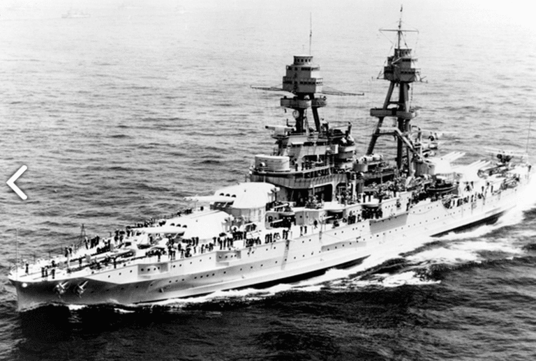 bb-38-uss-pennsylvania-1934.PNG