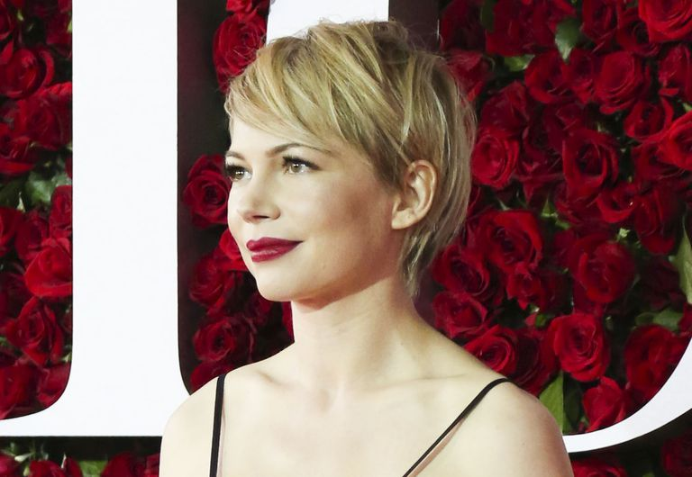 Q Hairstyles For Short Hair: 20 Very Sweet, Yet Very Sexy Short Hairstyles