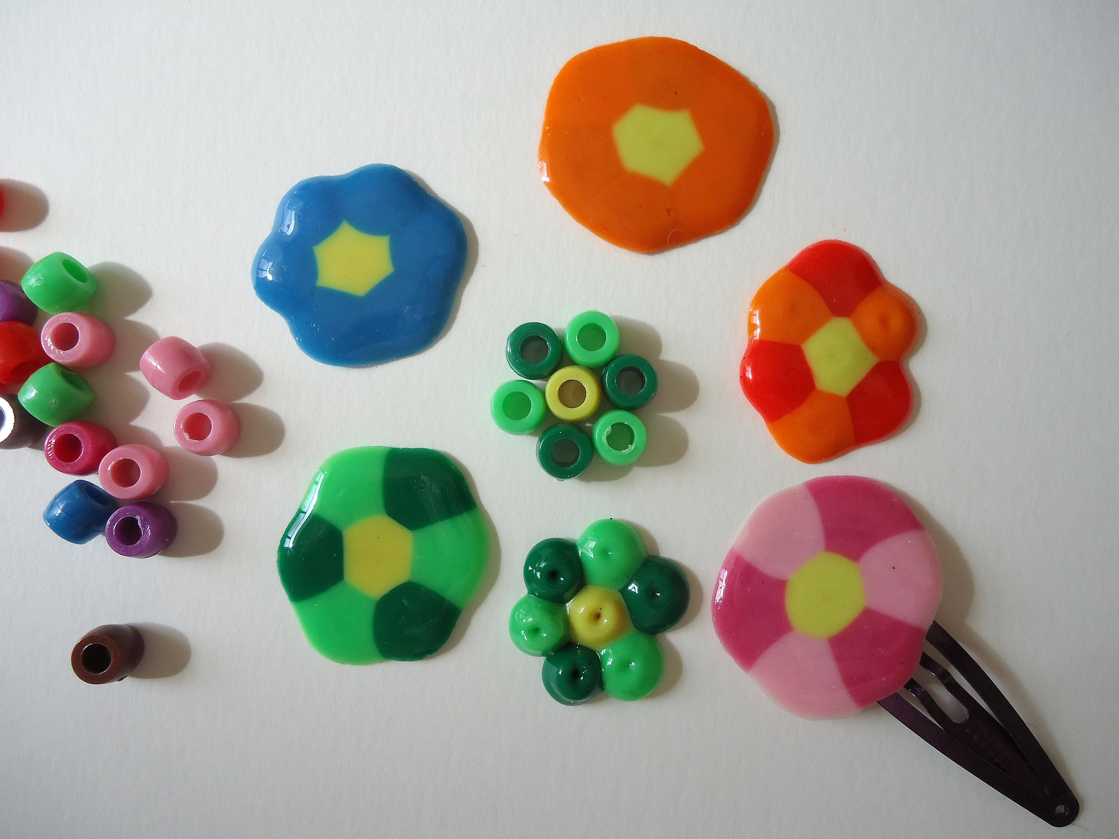 Dorable Diseño De Uñas Paso A Paso Las Flores Modelo - Ideas Para ...