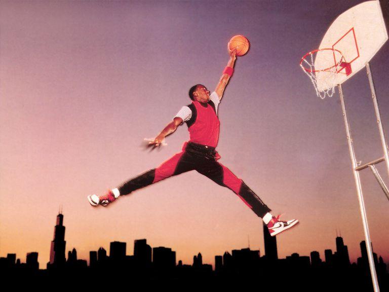 jumpman-air-jordan-photo-shoot-poster.jpg