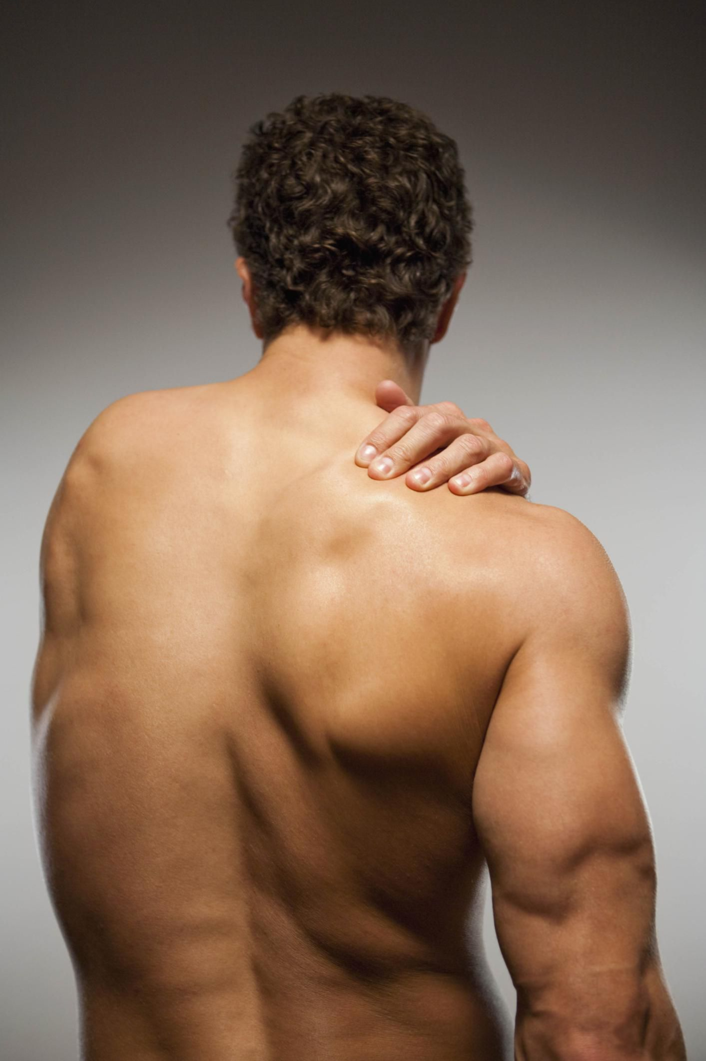 Causes of Muscle Pain - An Overview
