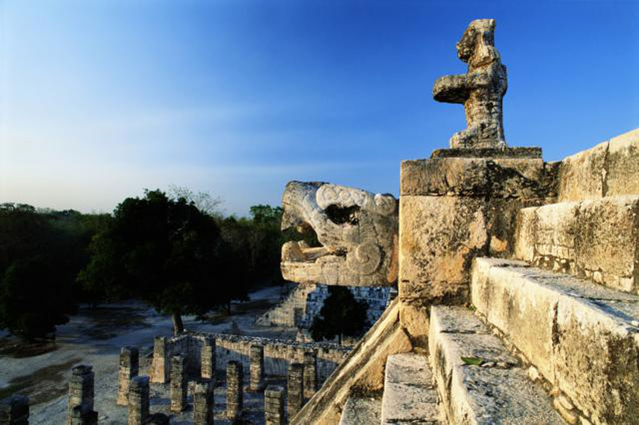 ancient civilization All customers get free shipping on orders over $25 shipped by amazon show results for movies & tv.