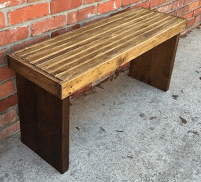 garden bench plans woodworking. free bench plan at removeandreplace garden plans woodworking o