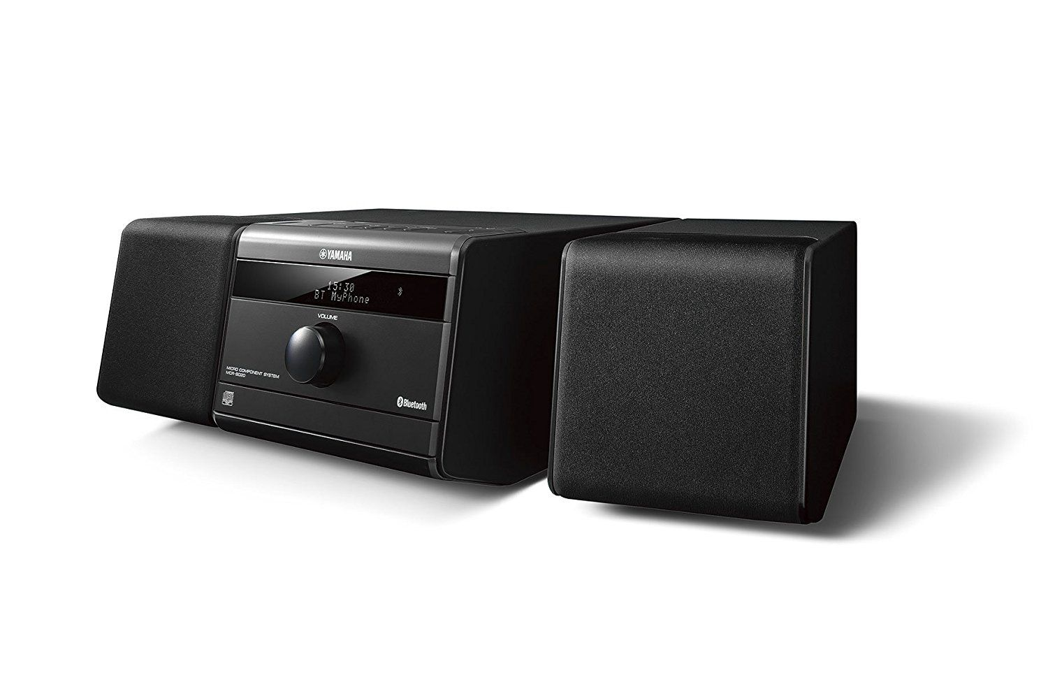 mini shelf best buy stereo site p systems black system lg