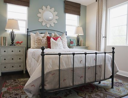 Bedroom Design Tips small master bedroom design ideas, tips and photos
