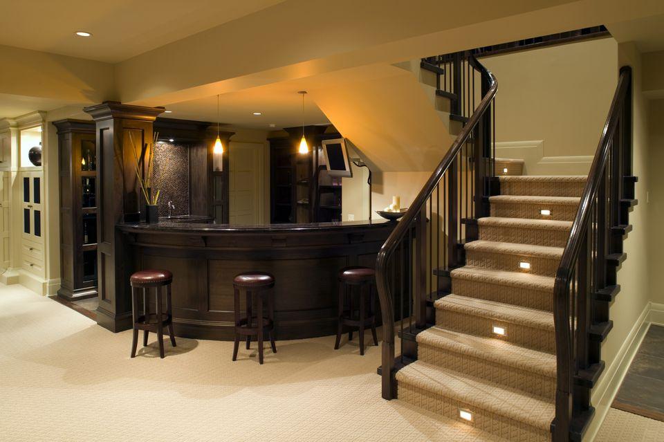 modern-stair-carpet-with-lights.jpg