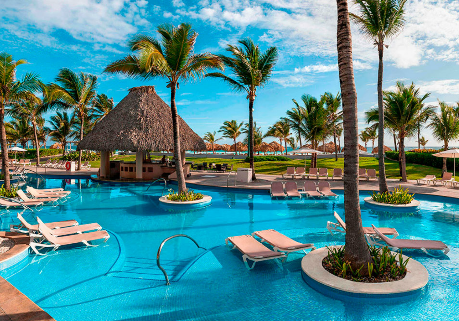 The top 7 all inclusive hotels in the dr s puerto plata hard rock hotel casino punta cana
