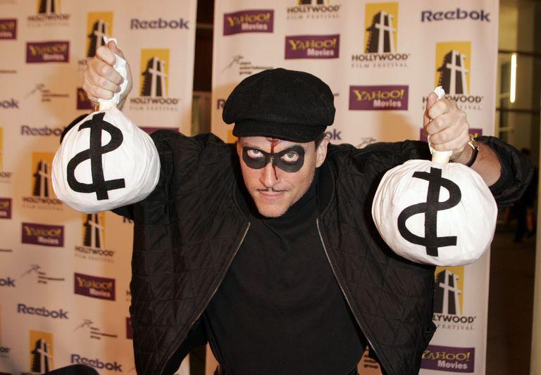 bank_robbers.jpg