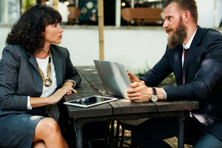 7 Steps to Starting Your Own Business Quickly and Effectively