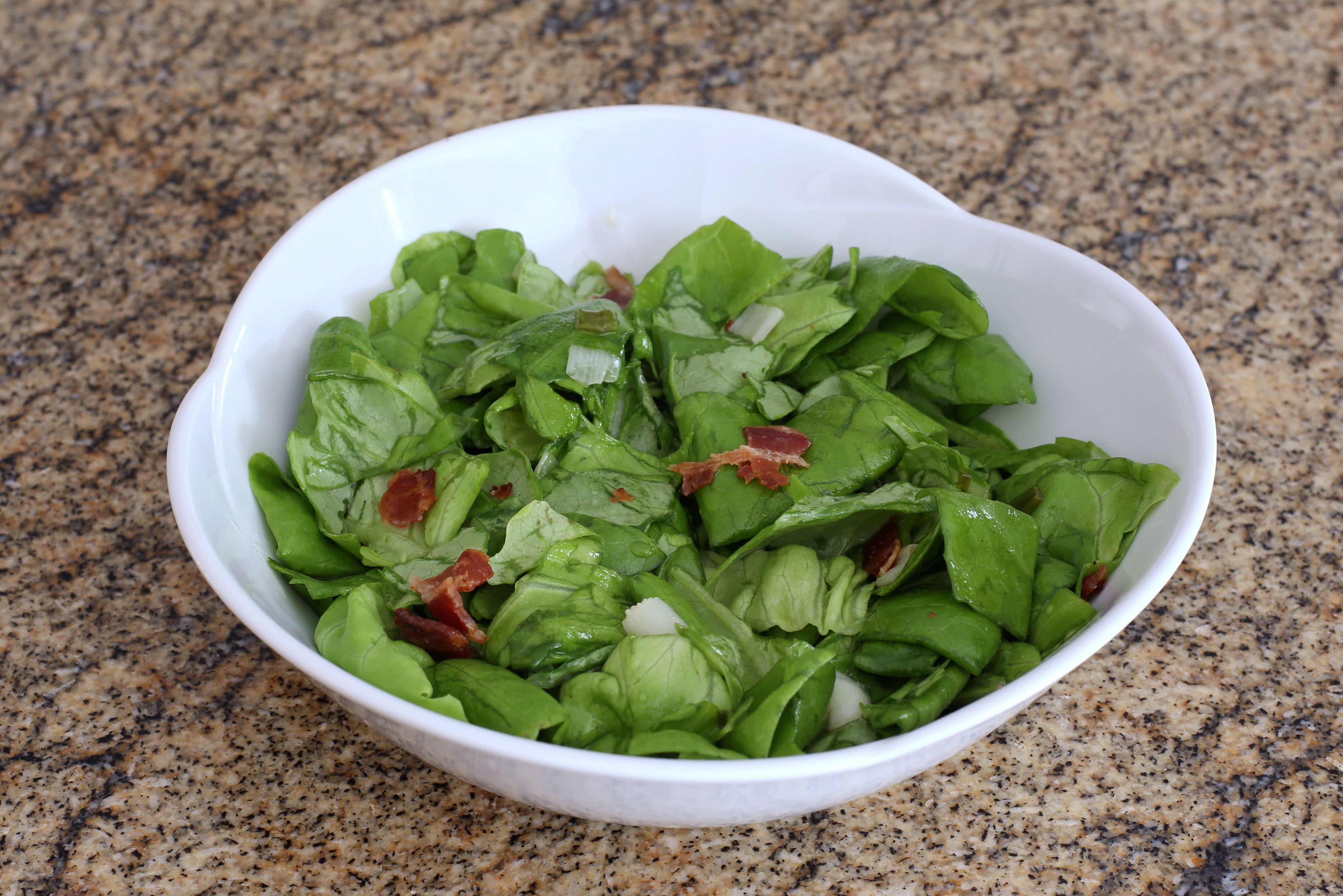recipe: kilt lettuce [27]