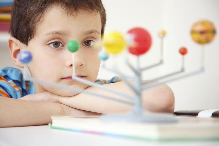 I got Average Third Grade Science Student. 3rd Grade Science Quiz