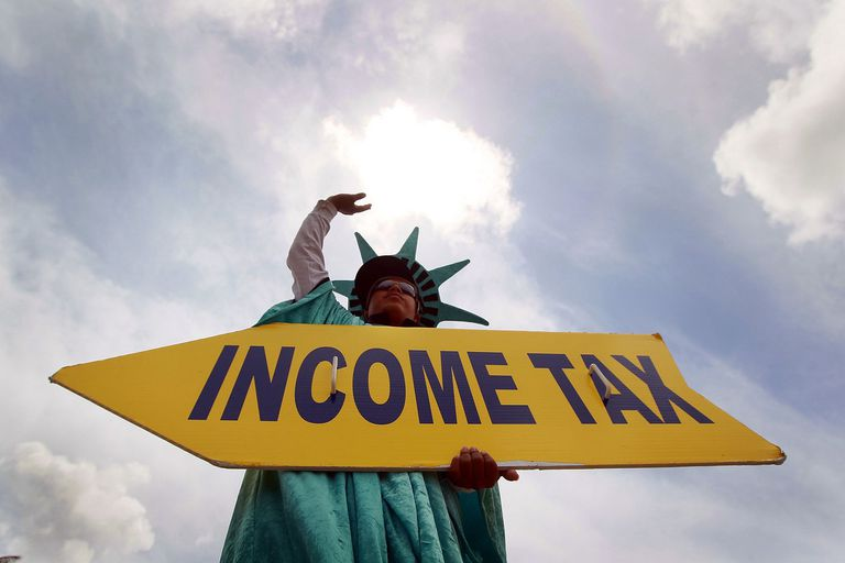 income_tax.jpg