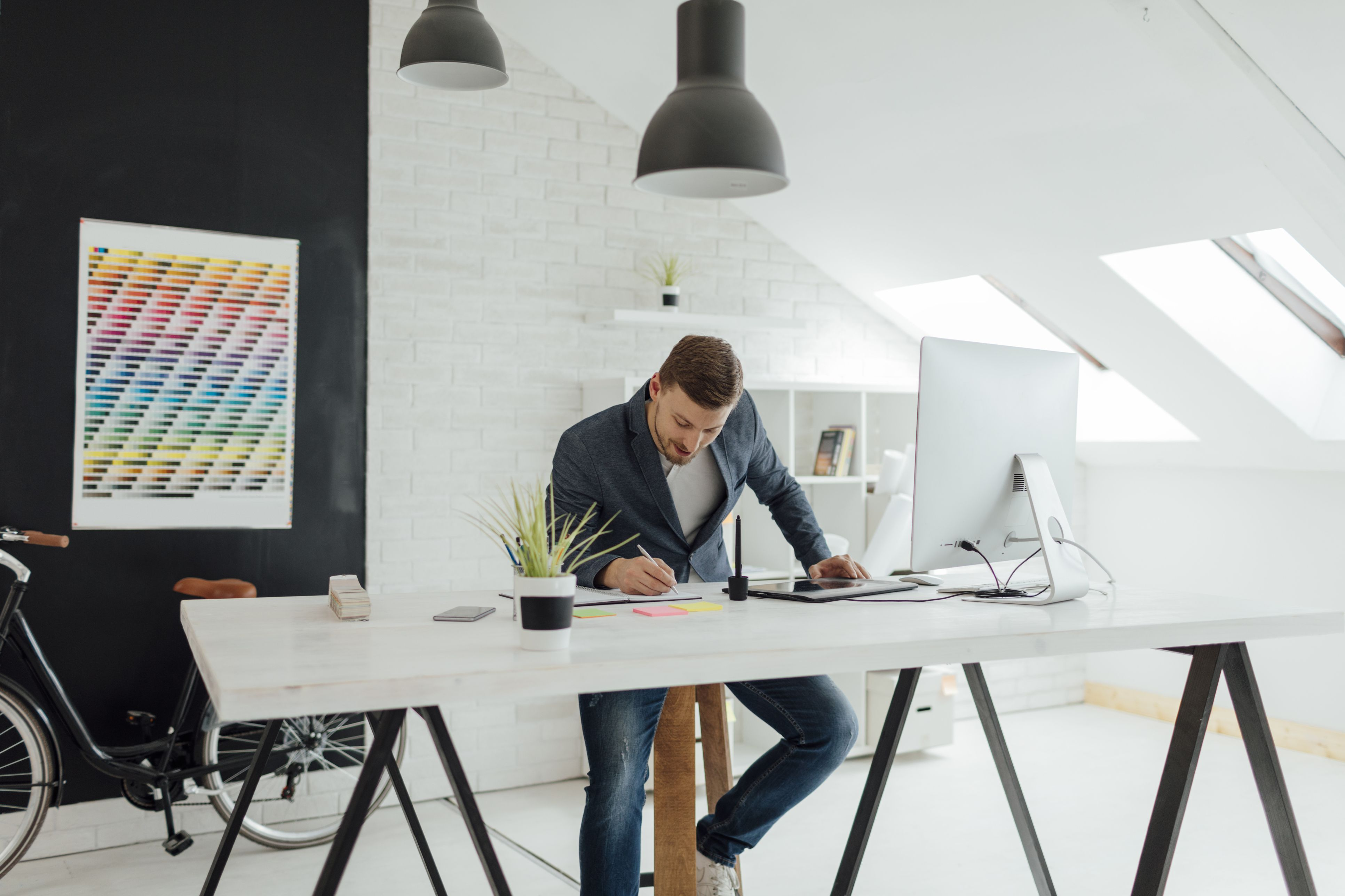 10 Facts You Should Know About Independent Contractors
