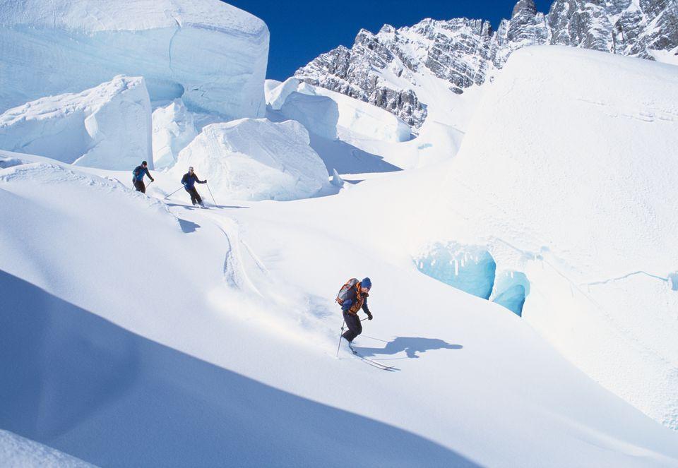 New-Zealand-Ski-_Tasman-Glacier-1.jpg