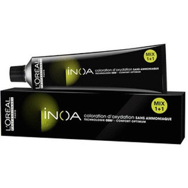 Best Ammonia-Free Professional Hair Color