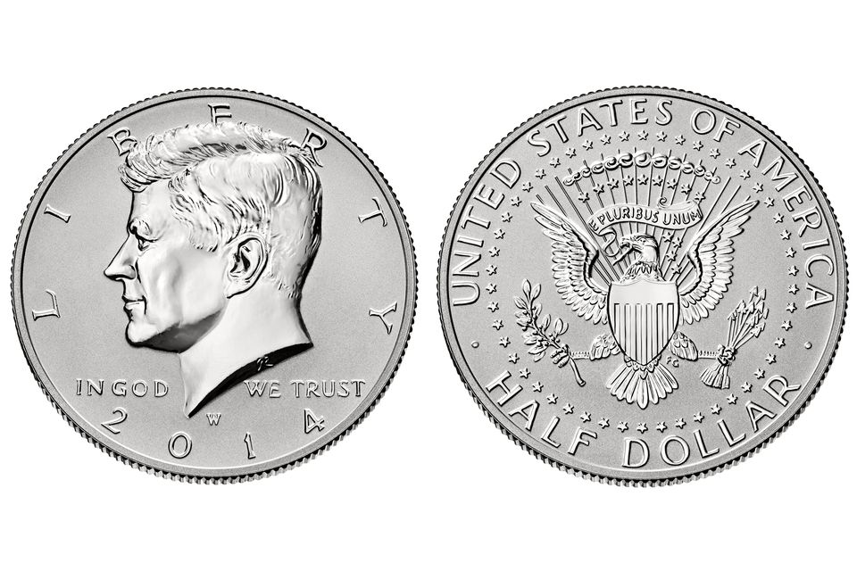 US0050-2014-W-Kennedy-Half-Dollar-Reverse-Proof-Silver.jpg