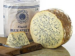 Cropwell Bishop Stilton Cheese