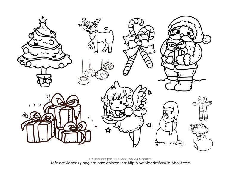 DibujosdeNavidadParaColorear597ba5f43df78cbb7a25959ejpg