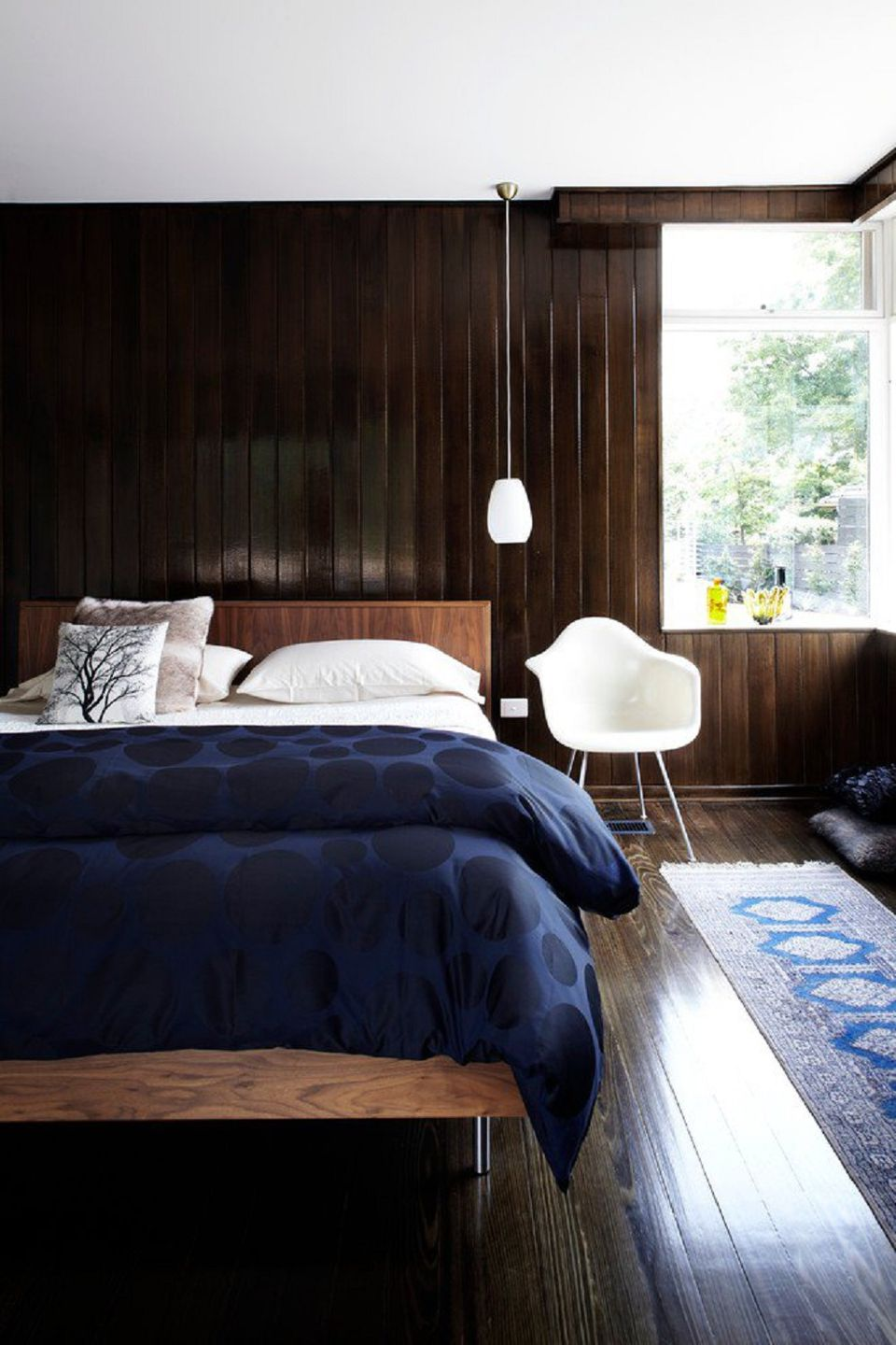 stylish kindesign bedroom modern bedrooms wonderfully mid century