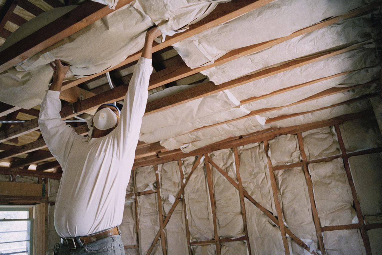 Home improvements and residential energy tax credits falaconquin