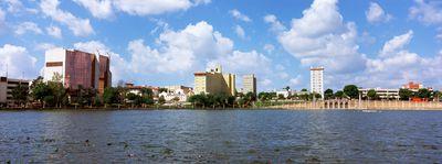 Palm Beach County Probate Court Docket