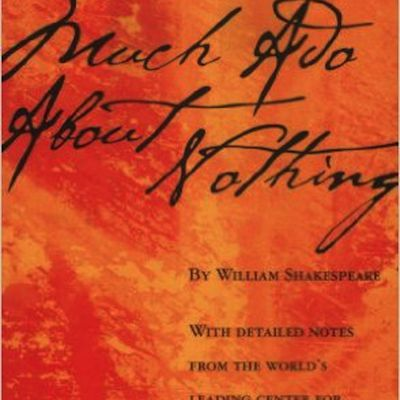 an analysis of the primary themes in williams plays William shakespeare  he wrote 38 plays and 154 sonnets shakespeare's poems consider themes of love, beauty, death,.