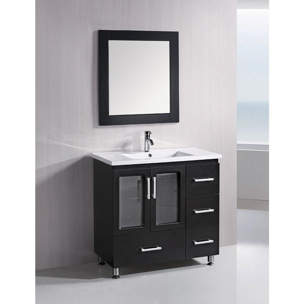 bathroom for tedx and with vanity install design sink ideas best