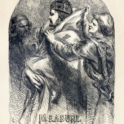 an analysis of shakespeares king lear in the story of treachery and deceit How do othello's age, soldier life story, and cultural/racial backgrounds alienate him from venetian society  quiz: shakespeare's king lear 20 questions.