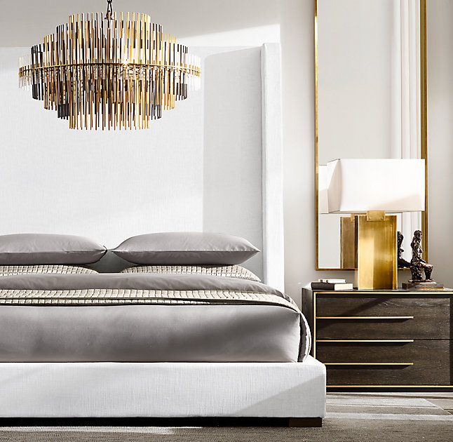 The 10 Best Places To Buy Bedding