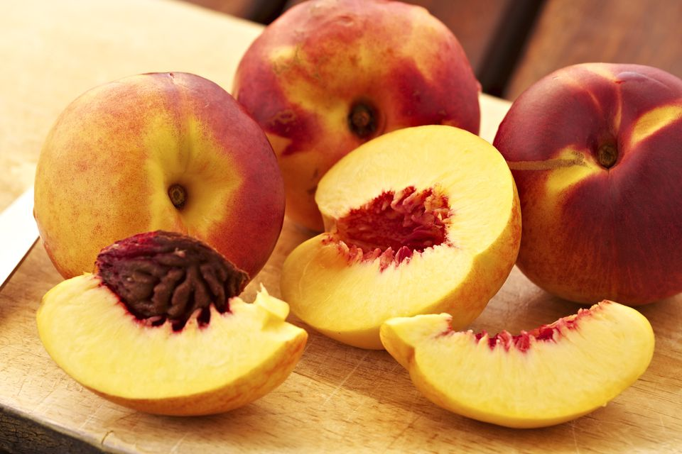 peaches, recipes, peach, fruit, receipts, equivalents, substitution, food, cooking