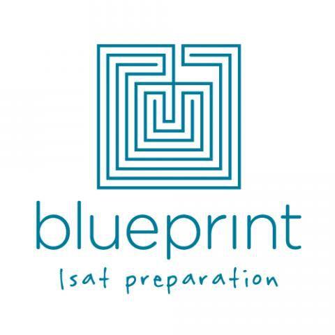 Blueprint lsat courses blueprint lsat malvernweather Image collections