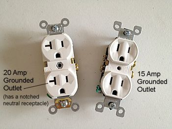 1-outlets-56a4a2855f9b58b7d0d7eec5 Kitchen Wiring Code on kitchen lighting code, kitchen island outlet code, kitchen lighting schematic, kitchen lighting plan, nec gfci code, kitchen manufacturers, kitchen electrical layout, kitchen electrical code, kitchen island electrical requirements, electric plug color code, kitchen diagram, kitchen island with overhead cabinets, kitchen receptacles, bathroom electrical code, kitchen plumbing code, kitchen circuit requirements, kitchen exhaust code,
