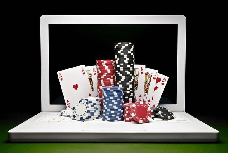 online-gambling.jpg